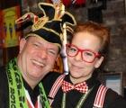 Carnaval A Jenne Sjlaagboom 081