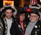 Carnaval A Jenne Sjlaagboom 094
