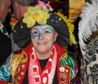 Carnaval A Jenne Sjlaagboom 095