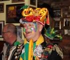 Carnaval A Jenne Sjlaagboom 098