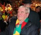 Carnaval A Jenne Sjlaagboom 100