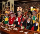 Carnaval A Jenne Sjlaagboom 103