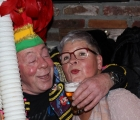 Carnaval A Jenne Sjlaagboom 105