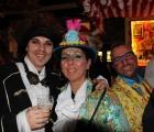 Carnaval A Jenne Sjlaagboom 106