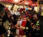 Carnaval A Jenne Sjlaagboom 107