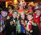 Carnaval A Jenne Sjlaagboom 108