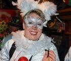 Carnaval A Jenne Sjlaagboom 110