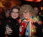 Carnaval A Jenne Sjlaagboom 116