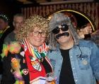 Carnaval A Jenne Sjlaagboom 125