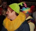 Carnaval A Jenne Sjlaagboom 126