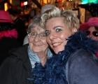 Carnaval A Jenne Sjlaagboom 129