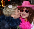 Carnaval A Jenne Sjlaagboom 132