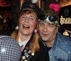 Carnaval A Jenne Sjlaagboom 135