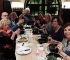 2017-10-02 Mossel middag foto 1