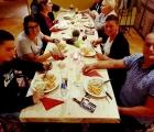 2017-10-02 Schnitzel maandag foto 2