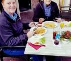 2017-10-02 Schnitzel maandag foto 3
