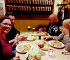 2017-10-02 Schnitzel maandag foto 5