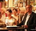 Opening vasteloavends museum 09