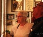 Opening vasteloavends museum 17