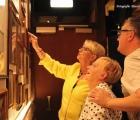 Opening vasteloavends museum 19