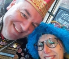 Carnaval 2018 A Jenne Sjlaagboom 04