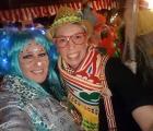 Carnaval 2018 A Jenne Sjlaagboom 06