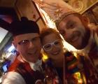 Carnaval 2018 A Jenne Sjlaagboom 10