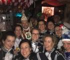 Carnaval 2018 A Jenne Sjlaagboom 12
