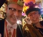 Carnaval 2018 A Jenne Sjlaagboom 13