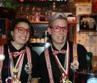 Carnaval 2018 A Jenne Sjlaagboom 15