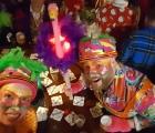 Carnaval 2018 A Jenne Sjlaagboom 20