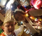 Carnaval 2018 A Jenne Sjlaagboom 23