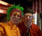 Carnaval 2018 A Jenne Sjlaagboom 24
