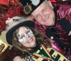 Carnaval 2019 A Jenne Sjlaagboom 03