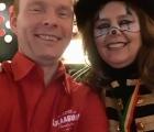 Carnaval 2019 A Jenne Sjlaagboom 04