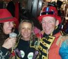Carnaval 2019 A Jenne Sjlaagboom 07