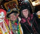 Carnaval 2019 A Jenne Sjlaagboom 10