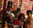 Carnaval 2019 A Jenne Sjlaagboom 12