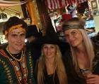 Carnaval 2019 A Jenne Sjlaagboom 14