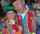 Carnaval 2019 A Jenne Sjlaagboom 18