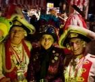 Carnaval 2019 A Jenne Sjlaagboom 21