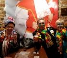 Carnaval 2019 A Jenne Sjlaagboom 26
