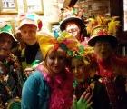 Carnaval 2019 A Jenne Sjlaagboom 27