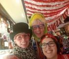 Carnaval 2019 A Jenne Sjlaagboom 35