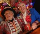 Carnaval 2019 A Jenne Sjlaagboom 39