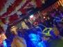Carnaval 2020 voorproefje