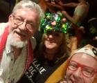 Voorproefje-carnaval-2020-foto-01