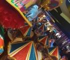 Voorproefje-carnaval-2020-foto-04