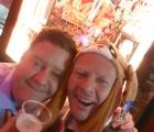 Voorproefje-carnaval-2020-foto-06