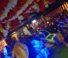 Voorproefje-carnaval-2020-foto-10